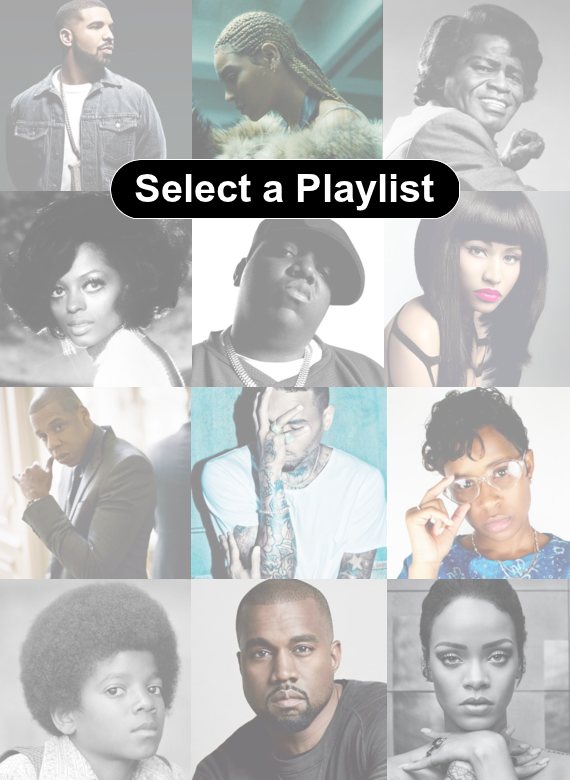 Top Free Playlists. Download New Hip Hop Videos. The Best Free Rap Music Blog. The Newest R&B Videos. Discover Hip Hop Playlists. Listen to Rap and R&B Songs. Watch Mobile Rap and R&B Video Playlists.